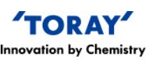 日本东丽工业公司开发高拉伸模量碳纤维