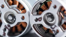 艾迈斯推出新型位置传感器 加速汽车行业电气化