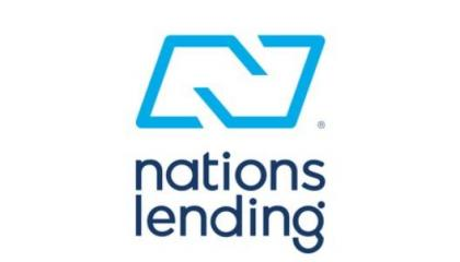 Nations Lending通过新的分支机构增加宾夕法尼亚州的增长动力