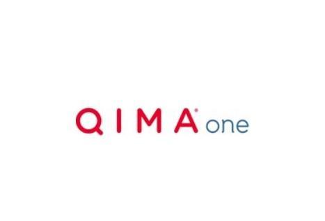 QIMA推出数字质量管理平台QIMAone
