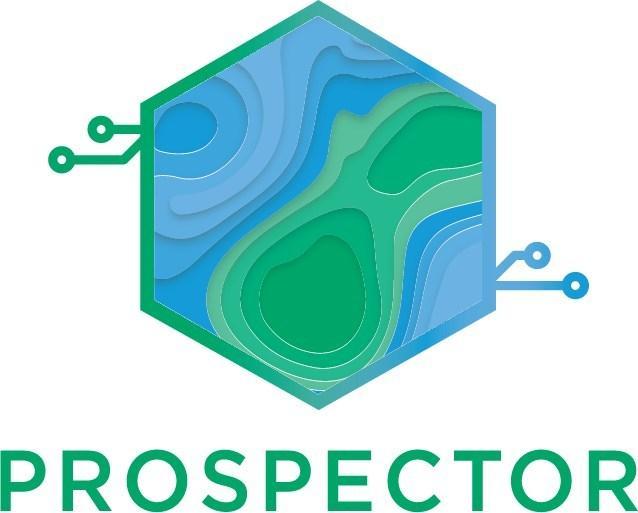技术公司Prospector带动了革命性的采矿业发展