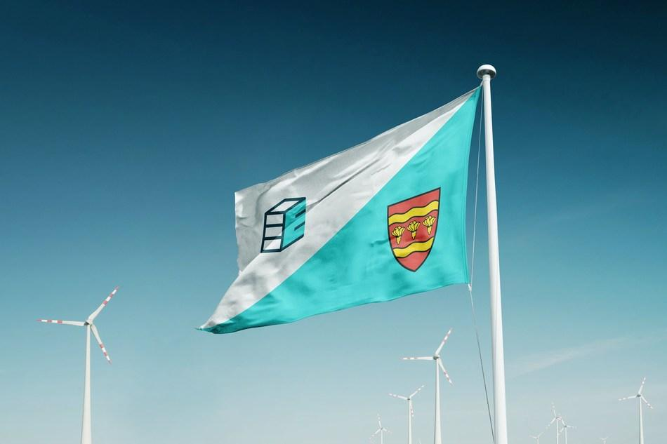 Enapter选择德国作为电解器批量生产基地