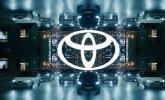 丰田固态电池技术将于2021年首次亮相