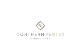Northern Vertex与先前的采矿承包商和解