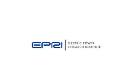 EPRI凭借先进的储能技术入选三项美国能源部奖