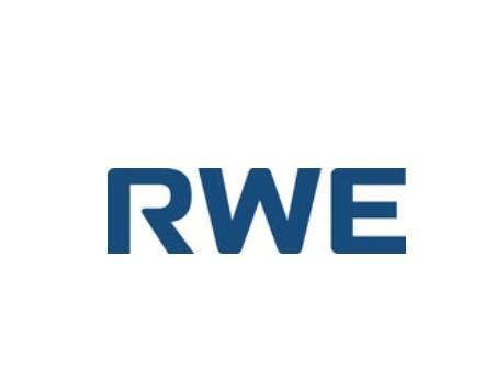 RWE结束了Cranell陆上风电场的税收股权融资
