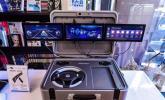 中科创达推出TurboX Auto 4点5