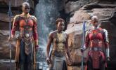 迪士尼Plus从黑豹导演那里获得了Wakanda表演